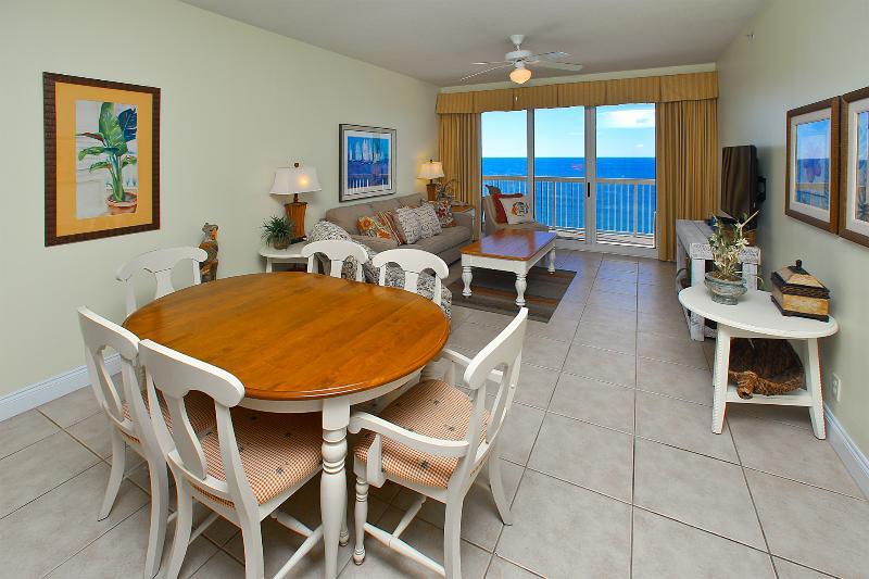 Aktualisiert 2019 luxury 3 bedroom condo new owner - 3 bedroom condos panama city beach fl ...