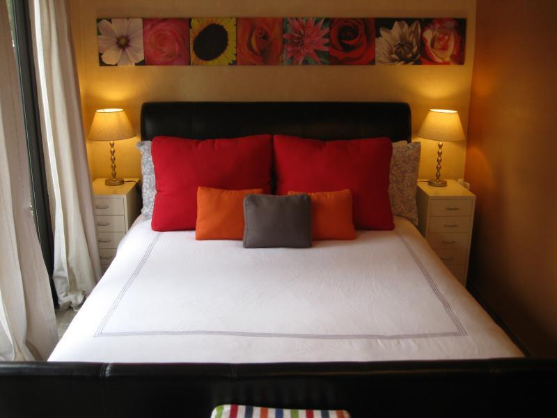 Casita 5 bed