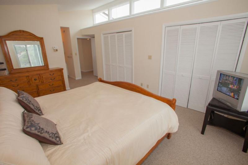 119 78th street updated 2019 4 bedroom apartment in - 4 bedroom apartments virginia beach ...