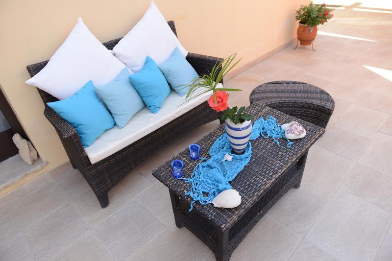 Villa Magic Perla |Garden