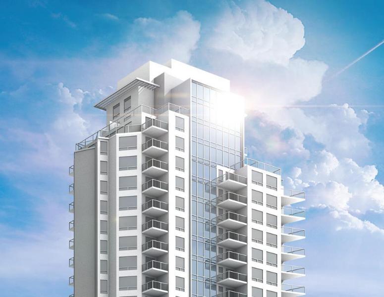 Downtown Luxury Sub-Penthouse! GORGEOUS! RARE!, holiday rental in Edmonton