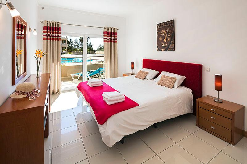 Quinta da Barracuda, vacation rental in Albufeira