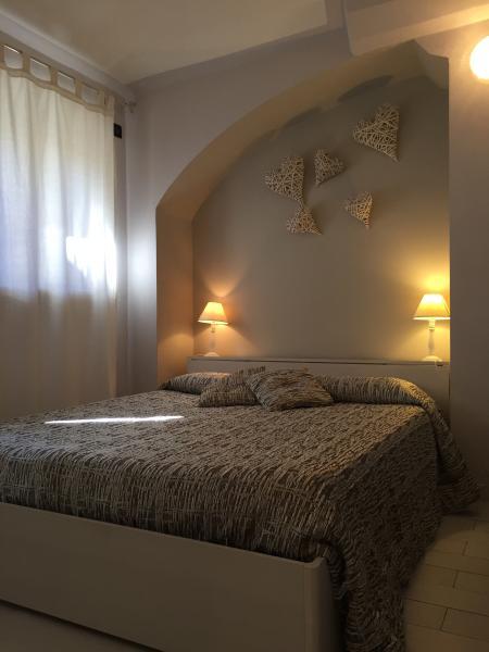 Una casetta per te, vacation rental in Sciolze