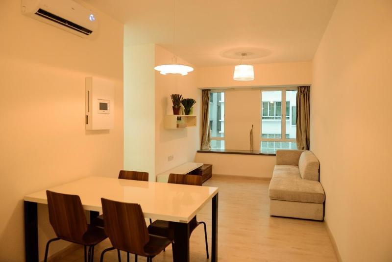 Bonda Guest House (BORNEO), holiday rental in Tamparuli