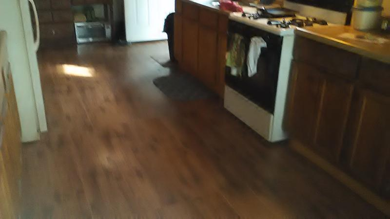 111955 so.4780rd, holiday rental in Roland