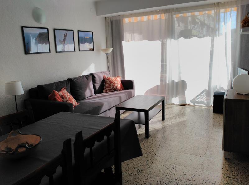 Apartaments Omega - L'Estartit - Costa Brava, aluguéis de temporada em L'Estartit