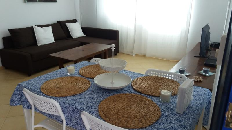 Nice appartment in Bayahibe, holiday rental in Bayahibe