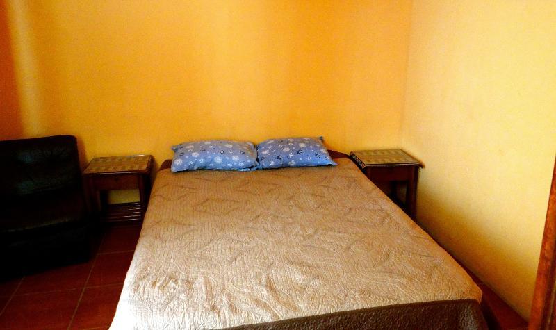 cómodo las habitación limpio un lugar céntrico, location de vacances à Paracas