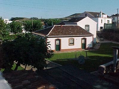 Quinta dos Figos, vacation rental in Cabo Da Praia