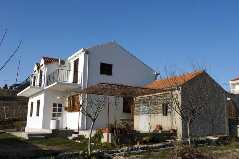 Country house, holiday rental in Mlini