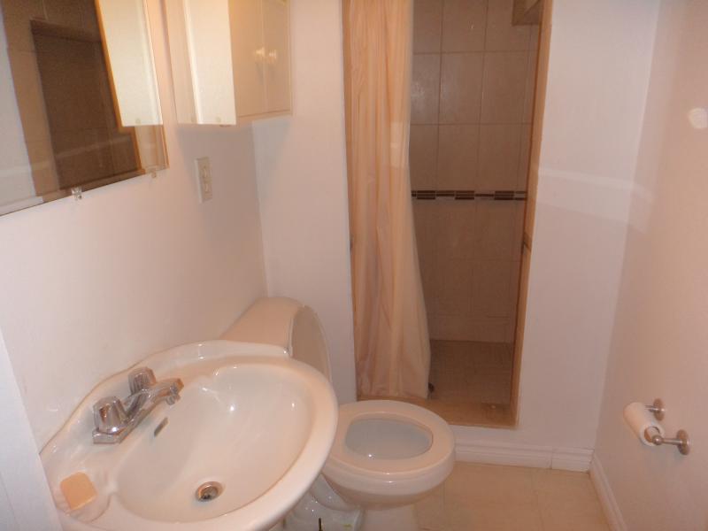 UPDATED 2020 - 1 Bedroom basement Apartment in Ontario ...