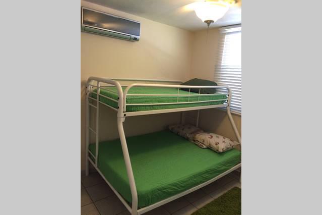 2 Guest Room