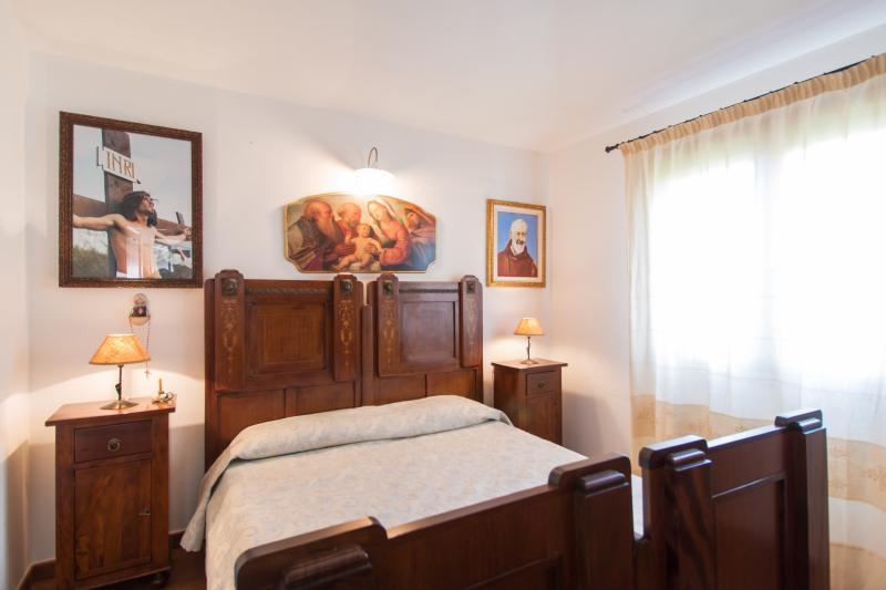 APPARTAMENTO GELSOMINO, vacation rental in Porto San Paolo