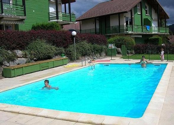 domain pool