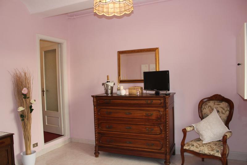 Camera singola 'Sogni di Moscato'
