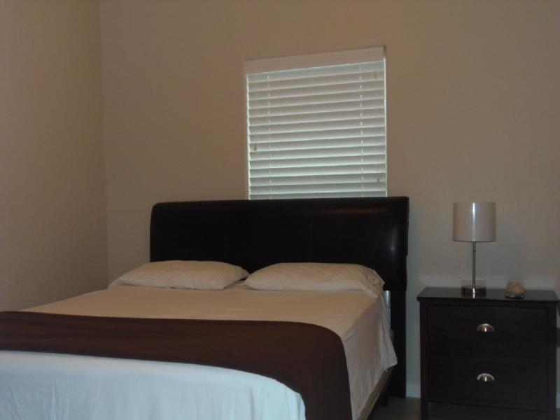 South Padre Island Spacious 3 Bedroom 2 Bath 4 Updated 2019 Tripadvisor South Padre Island