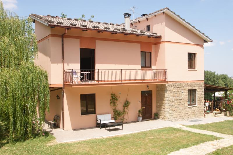 Villa Ti Amo