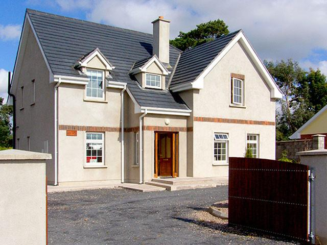 Exclusive Home, Heritage Town on Blackwater River, holiday rental in County Waterford