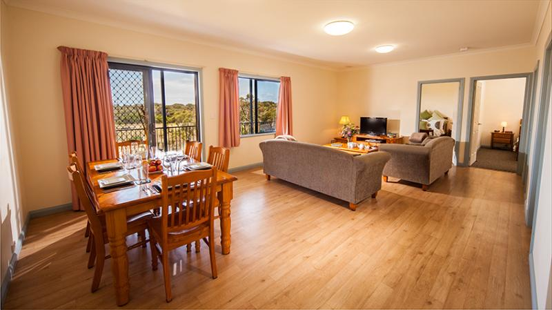 Relax in your Holiday Home @ Nutkin Lodge