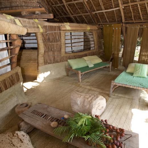 malindiraha, holiday rental in Malindi