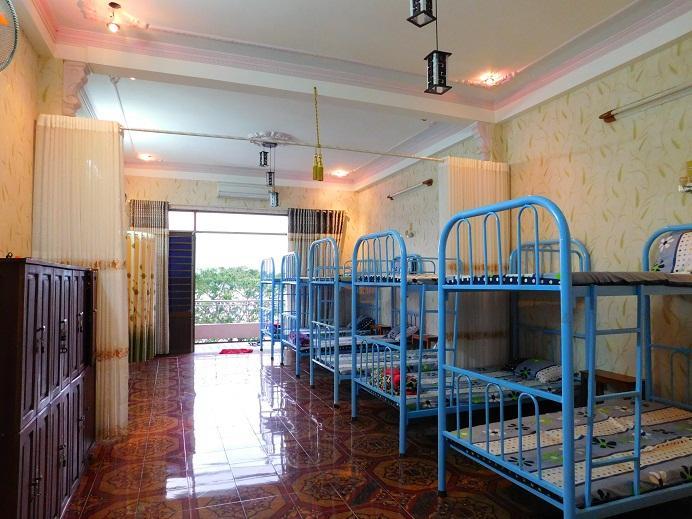 Da Nang Homestay, vacation rental in An Hai Dong