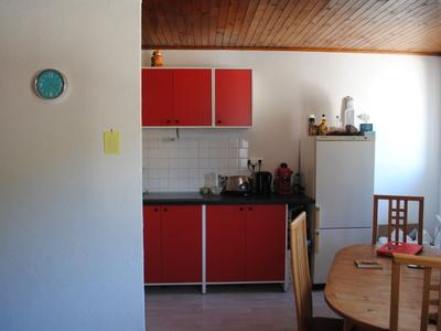 Appart-Hôtel 26 ST VALLIER
