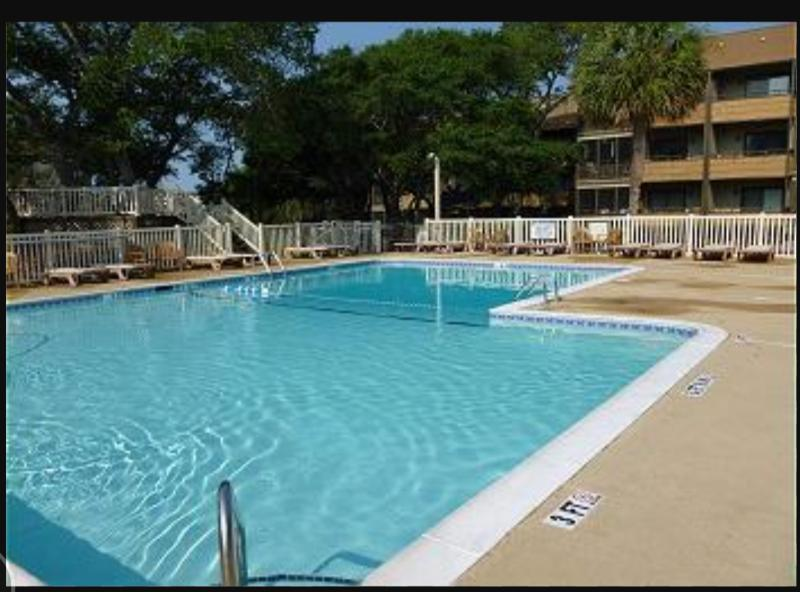 Now booking for 2021, 2bd/2ba. Shore dr. Mariners Cove., holiday rental in Arcadian Shores