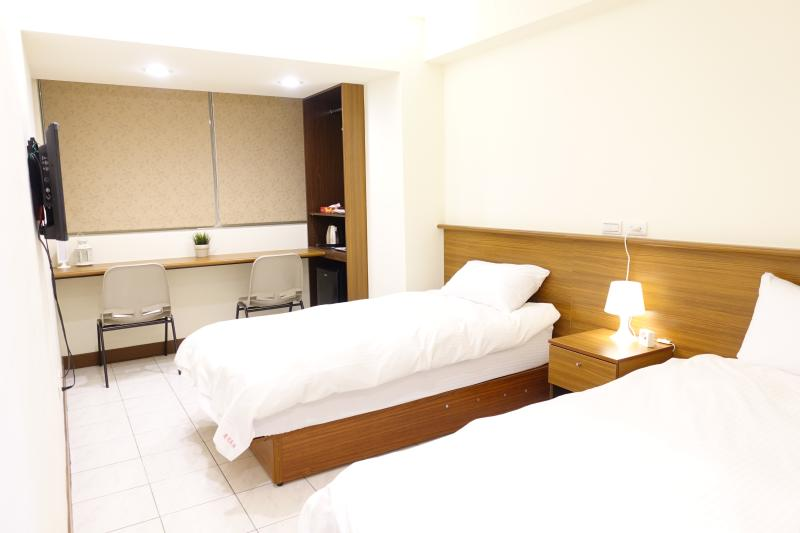 06 3 min. to Zhongxiao Fuxing MRT。Newly renovated, vacation rental in Taipei