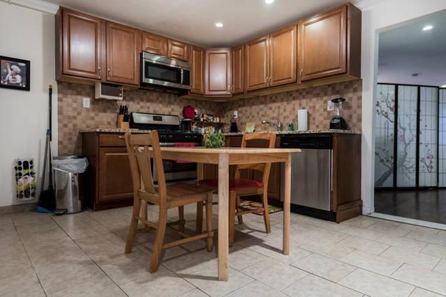 louer appartement Jersey City Charmante maison
