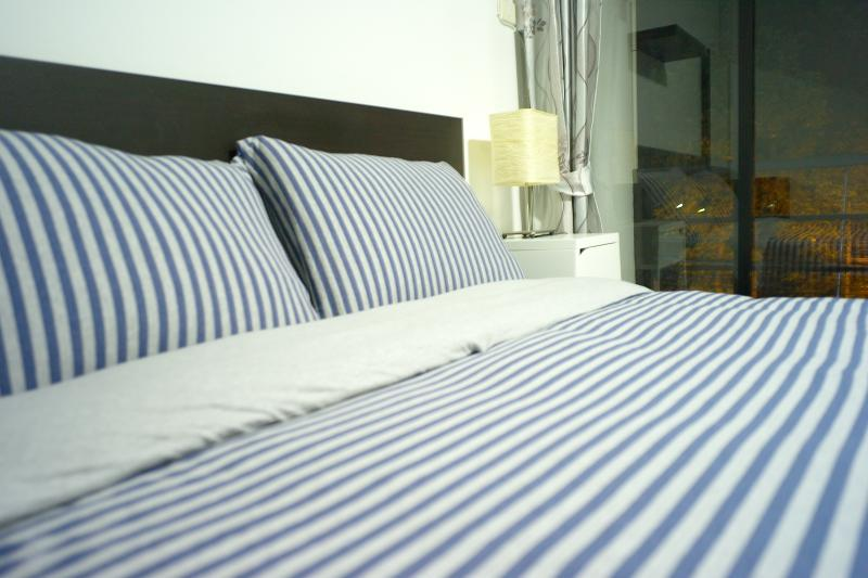 'Nice Nap' Close beach and Airport+ wifi Free, casa vacanza a Sakhu