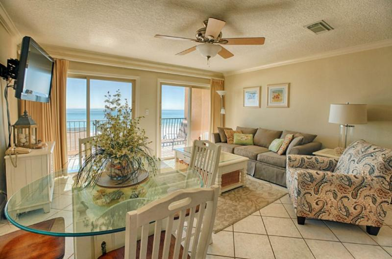 Coral Reef Club 25 Updated 2019 1 Bedroom Apartment In