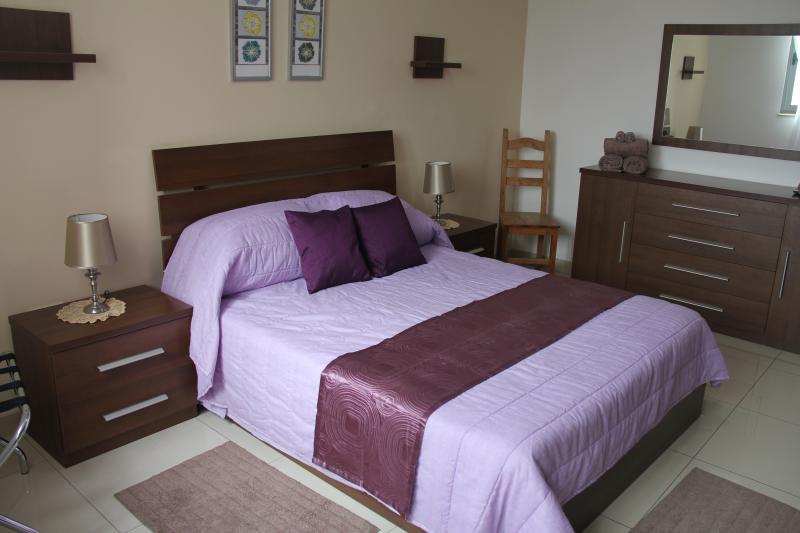 Sliema Road, Gzira, 2 bedroom apartment FREE WIFI, vacation rental in San Gwann