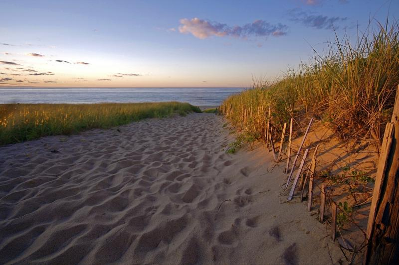 Delnor Wiggins State Park and Beach, holiday rental in Naples