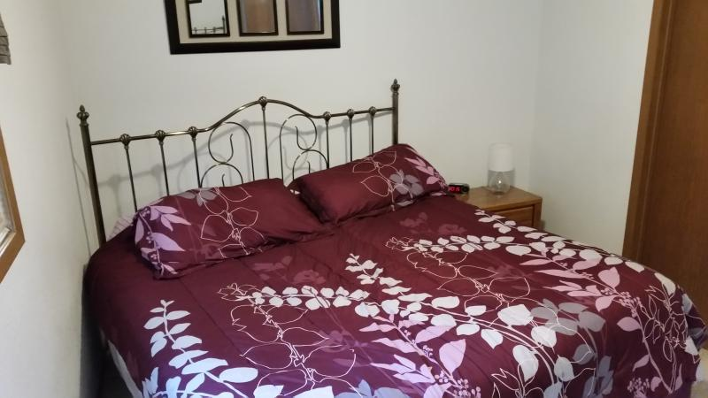 King Size Bedroom 2 of 2