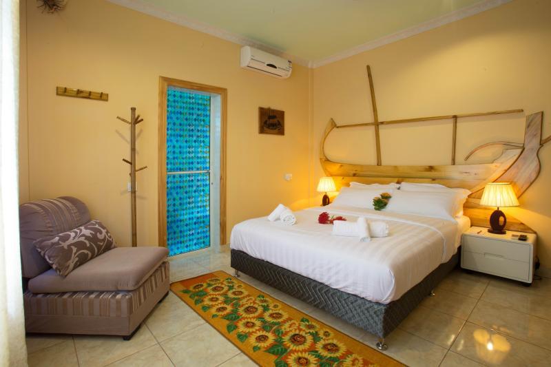 Holiday Home, vacation rental in Baa Atoll