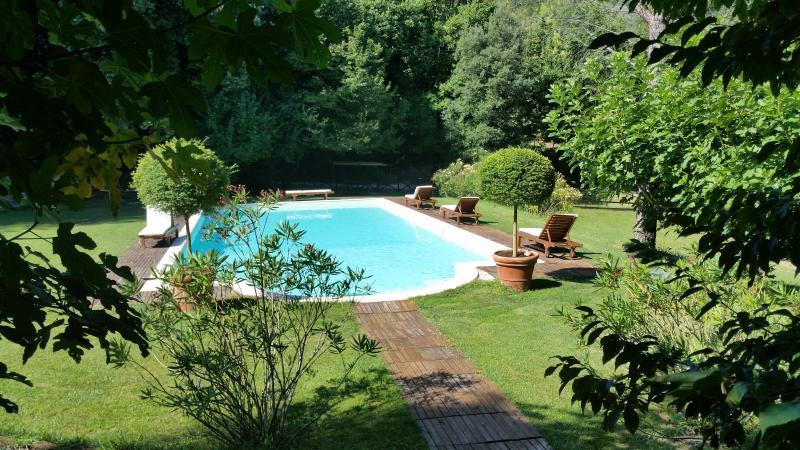 Pool n.1