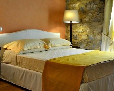 Locanda di Artemide , eleganza e autenticità, vacation rental in Catabbio
