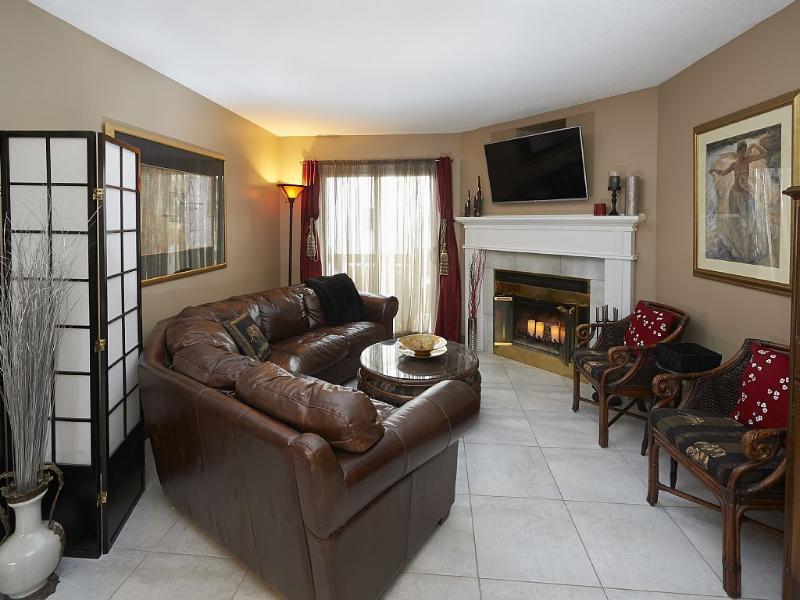 Executive Condo in Waterloo Region, aluguéis de temporada em Guelph