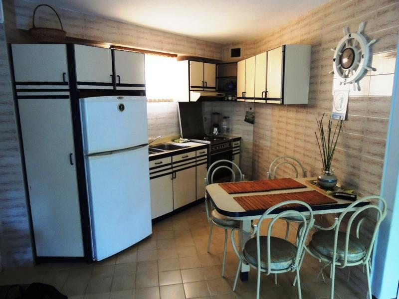Los timones, location de vacances à Higuerote