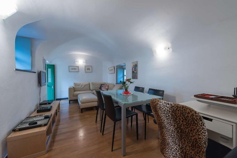 AKTUALISIERT: 2019 - Colletta - Appartamento Torre ...