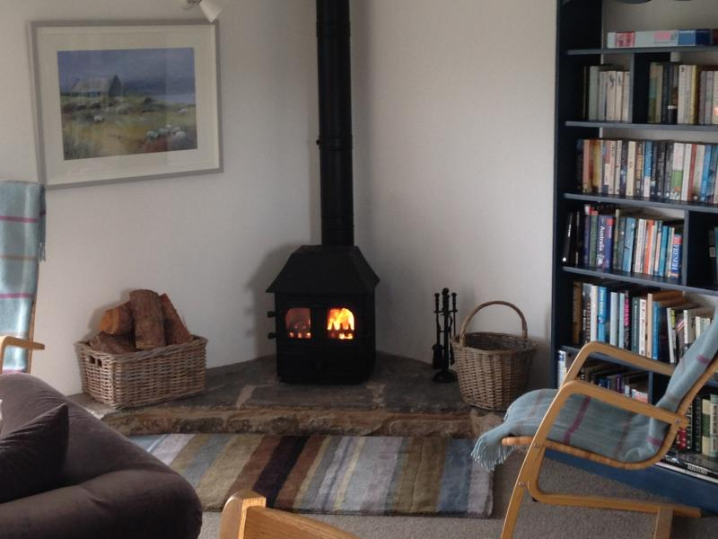 Old Bear Barn Hay On Wye Updated 2019 Holiday Rental