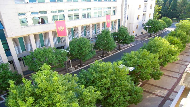 Rent a flat in Podgorica, rent an apartment, renta stanovi, vacation rental in Podgorica Municipality