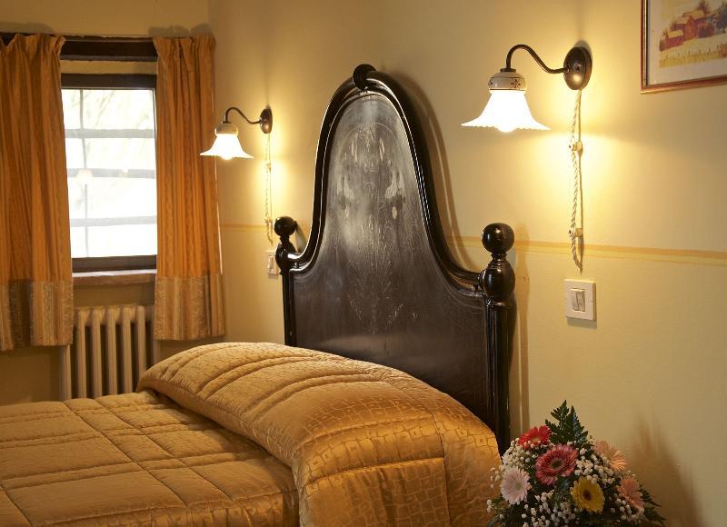 Appartamento per famiglie con giardino e piscina, holiday rental in Madonna della Pia