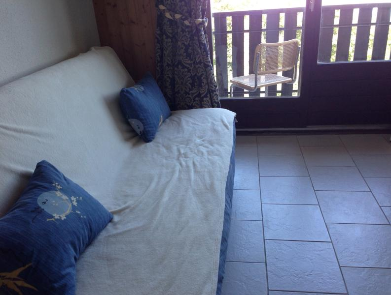 Great value for money, beautiful views, holiday rental in Thollon-les-Memises