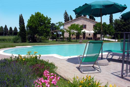 Appartamento monolocale per coppie, holiday rental in Madonna della Pia