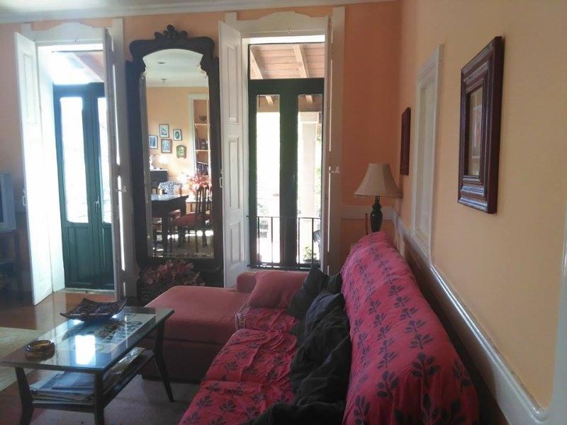 Casa de estilo rural en Mondariz Balneario -  Pontevedra - Galicia, casa vacanza a Salvaterra de Mino