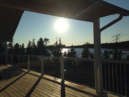 northern dreams bed and breakfast has balcony and parking updated rh tripadvisor com