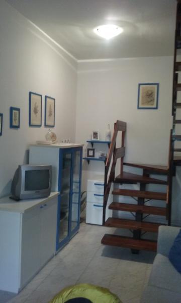 Villetta Rosada, location de vacances à Villasimius