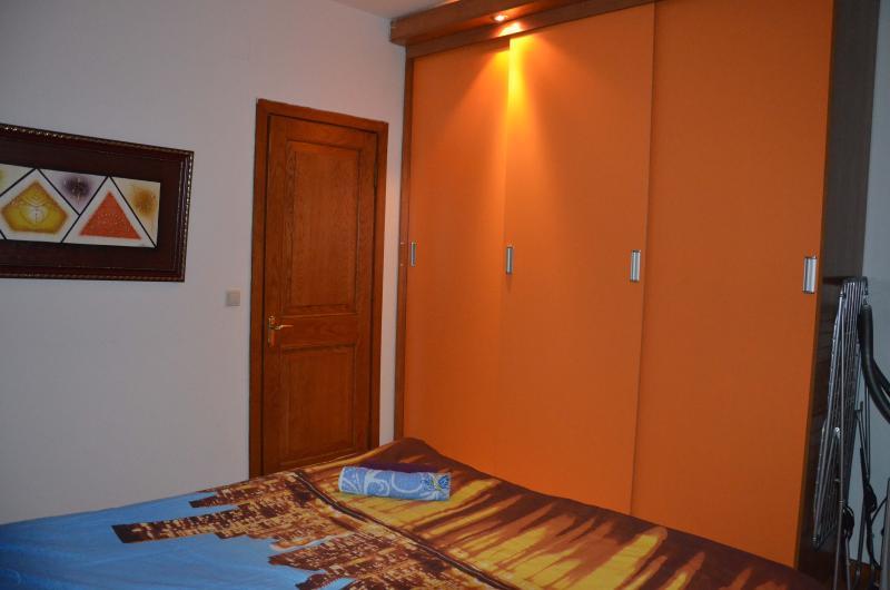 Samal-1, 18 7home Apartment, aluguéis de temporada em Cazaquistão