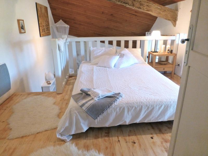 La maison Ânanda, holiday rental in Trentels